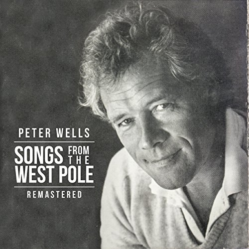 Songs From The West Pole Cover